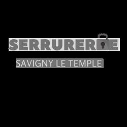 Serrurerie Savigny Le Temple